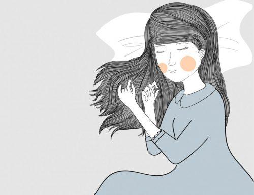 Uyku Düzeni Oluşturarak Verimli Bir Hayat Yaşamanın İpuçları