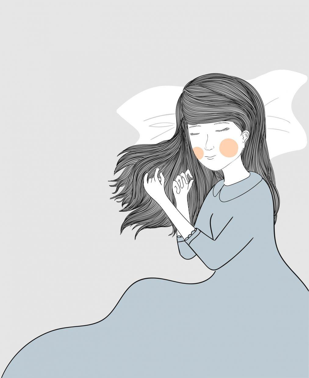 Uyku Düzeni