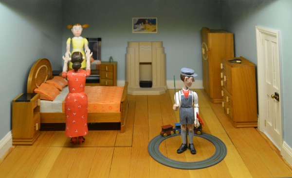 Evde Yapılabilecek Etkinlikler