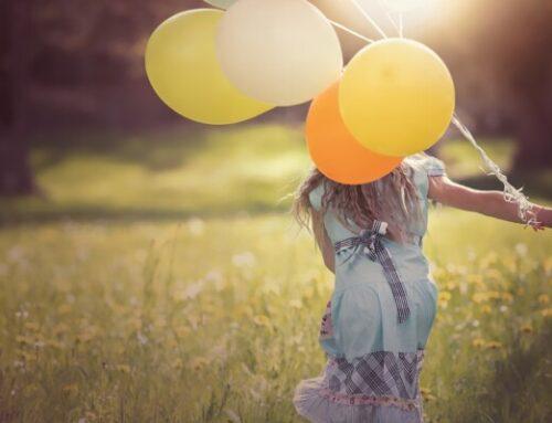 Mutlu Olmanın Yolları Bu 15 Püf Noktadan Geçiyor